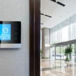 Smart Security Buildings: personas, seguridad y nuevas tecnologías