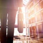Errores y buenas prácticas en la seguridad para directivos