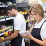 Sector Retail: Cómo afrontar la reapertura de tu negocio