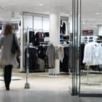 La estrategia omnicanal del retail del futuro permite difuminar las barreras entre los canales digitales y la tienda física