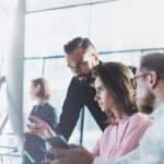 Servicios digitales para la seguridad de tu empresa