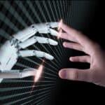 La RPA o automatización de procesos mediante robots en las empresas