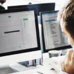 10 consejos para proteger a las empresas de las amenazas web