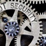 Por qué recurrir al IoT para mejorar la seguridad en nuestra empresa